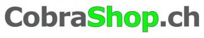 Rentabel Shop GmbH
