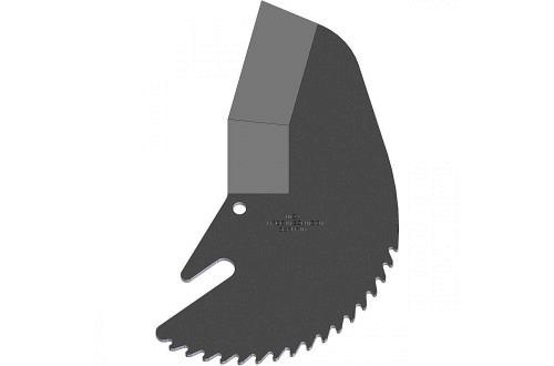 Ersatzklinge für EASYCLIP bis 63 mm