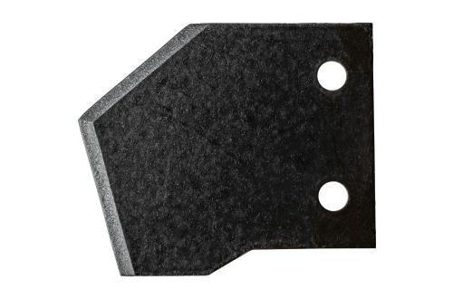 Ersatzklinge für EASYCLIP bis 28 mm