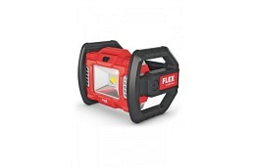 Flex Akku-Baustrahler CL2000 18.0 Volt